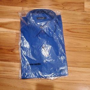 NEW dress shirt